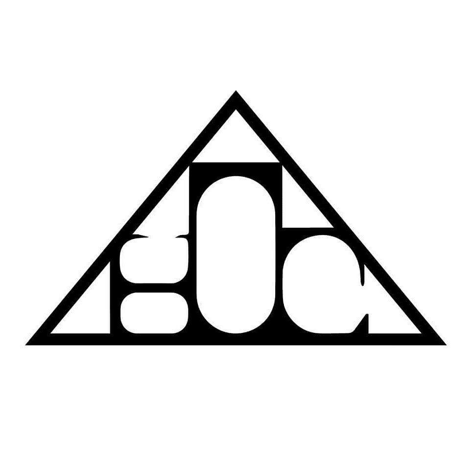 HoC | House of Concrete DK